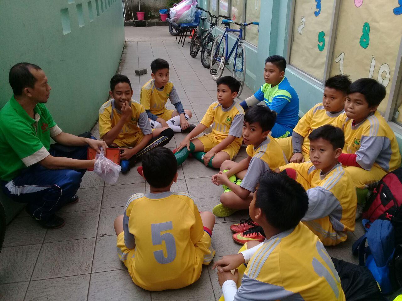futsal_sd_Alix_3