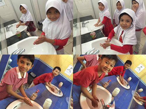 cuci_tangan1
