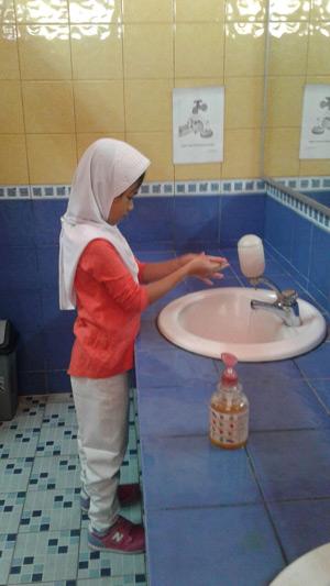 cuci_tangan2