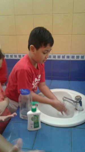 cuci_tangan3
