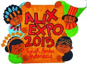 alix_expo_2015