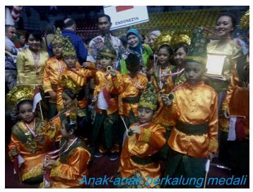 suara-indonesia2