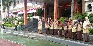 upacara2
