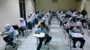 lomba-akademik-sd-islam-al-ikhlas-1