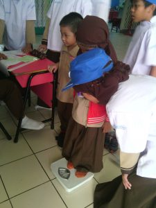 dokter-kecil-2