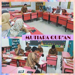 Mutiara Qur'an