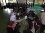 Alix Islamic Scout 2015