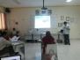 Menuju Final Presentasi Tematik