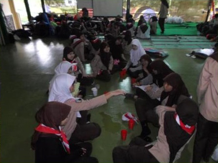 alix-islamic-scout-tahun-2015-b