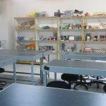 Lab.Prakarya