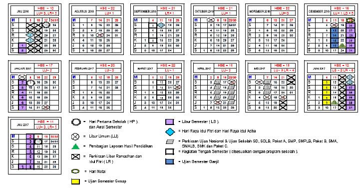 kalender_pendidikan