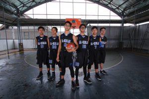 basket-putra