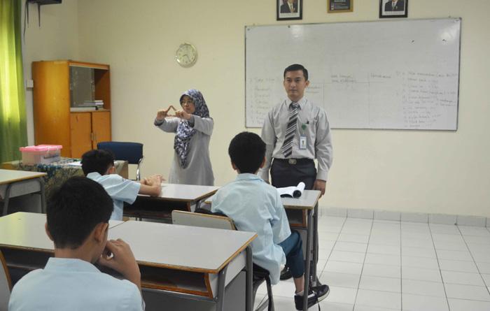 manajemen-kelas-a