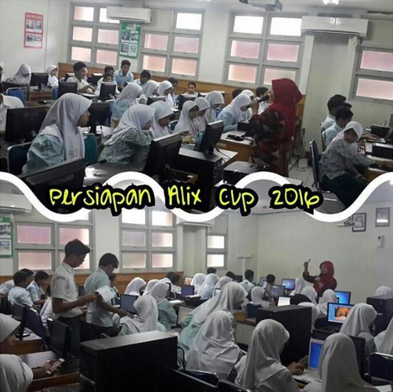 persiapan-alix-cup-2016-2