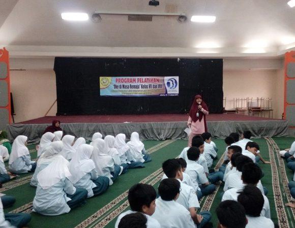 Transformasi Pendidikan Islam di Indonesia
