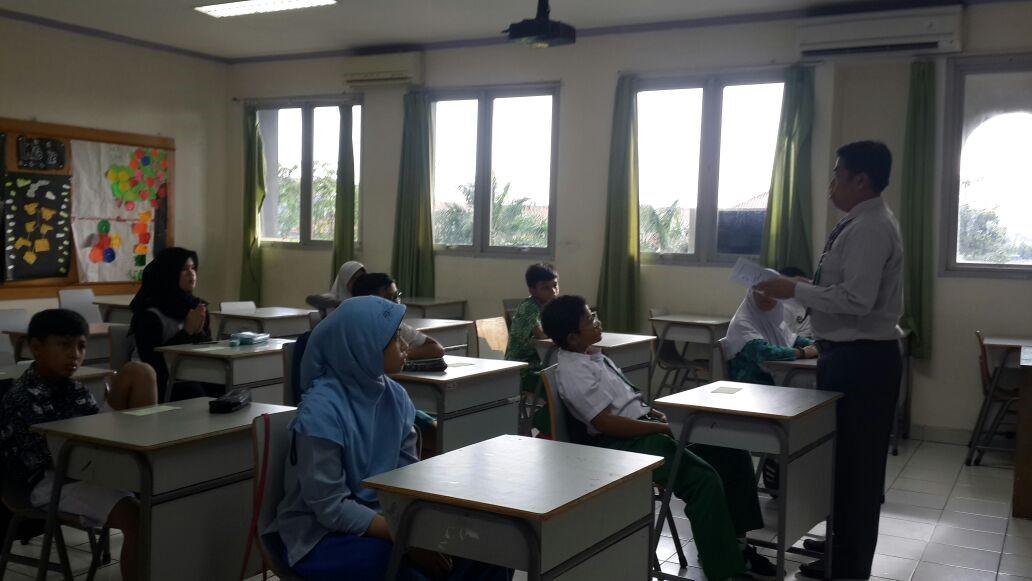 test-akademik-2