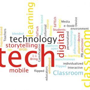 8 Startups EdTech di Indonesia dengan Track Record dan Pendanaan yang Besar!