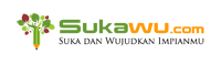 sukawu-logo