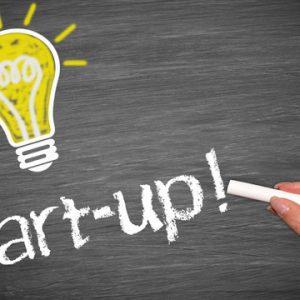 8 Startups yang Diperkirakan akan Booming di Indonesia Tahun Ini!