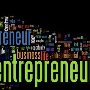 Ingin Menjadi Seorang Entrepreneur? Simak Dulu Beberapa Alasan Kuat di Bawah Ini!