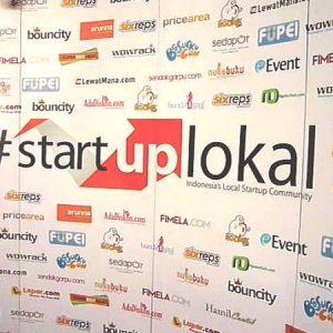 5 Startup Baru yang Meningkat di Indonesia