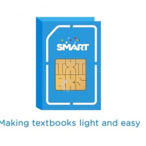 Buku Teks di Ponsel Fitur Menjadi Game Changer untuk Perkembangan Pendidikan Bagi Anak-anak