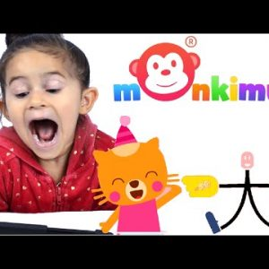 Monkimun, Literature Education Startup Mobile Berbasis di AS dan Spanyol Membentangkan Sayapnya ke Asia