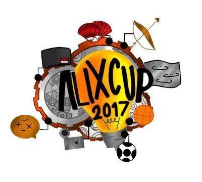 """ALIX CUP 2017 GAUNGKAN """"BRILLIANT INVENTORS"""" UNTUK TEMA BESAR MEREKA TAHUN INI"""