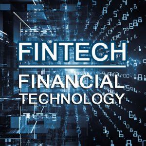 Dua Fintech Startup yang Diprediksi akan Booming di Tahun 2018
