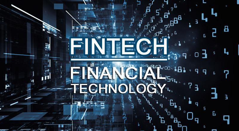 Dua Fintech Startup yang Diprediksi akan Booming