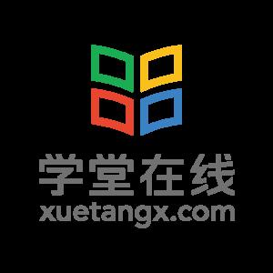 China Menguatkan Pendidikan Berbasis Online dengan Platform EdX Harvard