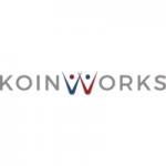 koinworks_fb