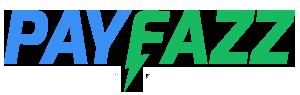 payfazz-logo