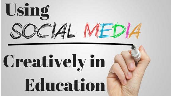 Industri Pendidikan Dapat Berkembang Pesat Lewat Media Sosial