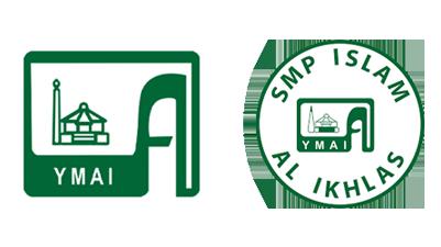 Sekolah Islam Al Ikhlas YMAI
