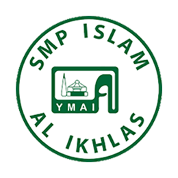 logo-smp_260