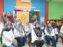 Parenting bersama MC Kuadrat - 10 Juli 2020