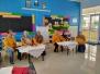 Silaturahmi Orangtua Siswa - 18 Juli 2020