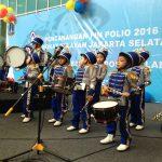 drumband-1