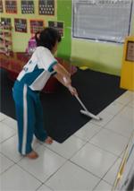 jumat-bersih-2