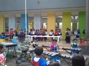 opening-karnaval