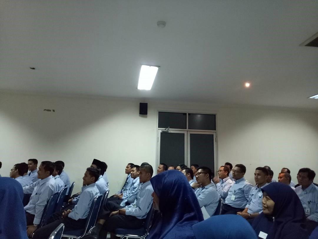 teaching_workshop