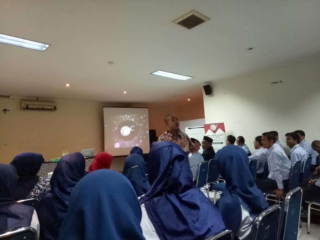 teaching_workshop1