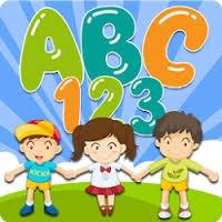 Kenali Pembelajaran Anak Usia Dini