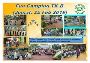 fun-camp
