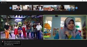 Fieldtrip Virtual ke Kampoeng Kidz 8