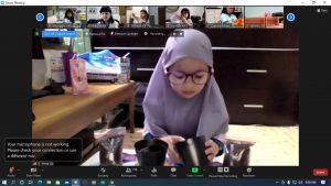 Fieldtrip Virtual ke Kampoeng Kidz 10